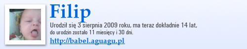 http://babel.aguagu.pl/suwaczek/suwak1/a.png